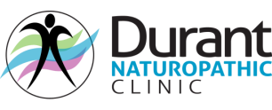 Durant Naturopathic Clinic